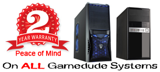 2yearwarranty X GAMER SPECIAL EDITION MK9 i5 7600K 4.2Ghz QUAD CORE  LIQUID COOLED 16gig Ram 480gb SSD GTX-1070 Graphics WiFi WINDOWS 10 & 2Yr WNTY - GameDude Computers