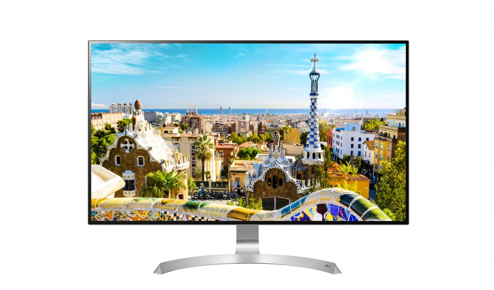 LG 34inch 34UC89G Curved Ultrawide IPS LCD Monitor 144Hz - 2569 x 1080 -  Gsync - HDMI - DP