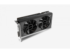 11266_78_rx570_pulse_8gbgddr5_dp_hdmi_dvi_c03_ren_800x500_10aug20