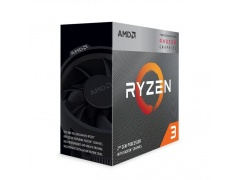 238593-ryzen-3-vega-pib-left-facing-1260x709_0
