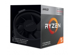 238593-ryzen-5g-pib-right-facing-1260x709