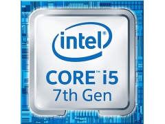 7th-gen-intel-core-family