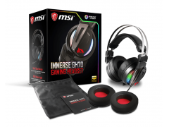 MSIImmerse70headset