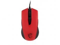 MSIredClutch40mouse