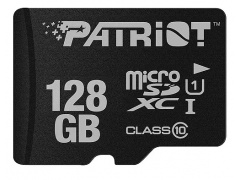 PatriotLXmsd128gb