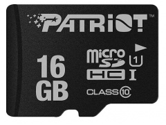 PatriotLXmsd16gb