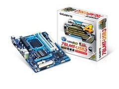 amd-am3-cat     MOTHERBOARD - GameDude Computers