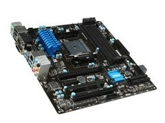 amd-fm2-fm2plus-cat     MOTHERBOARD - GameDude Computers