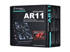 ar11-package-1