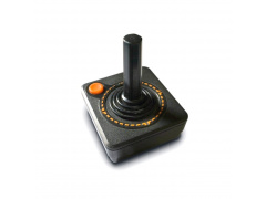 atari-2600-compatible-joystick_-alone-640x640