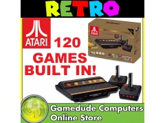 atari-flashback-8-gold retro