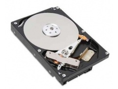 bhnd131511-bulk-hard-drives-used-branded-hard