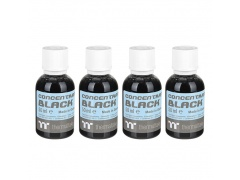 blackcoolant4x