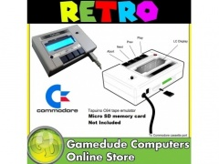 c64_tapuino_retro_black