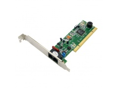 cablecc-cy-v90-v92-56k-internal-pci-data-fax-voice-dial-up-internet-modem-for-windows