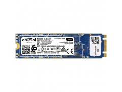 crucial_ct500mx500ssd4_mx500_500gb_m_2_ssd_1378553