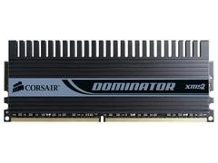 ddr2-cat     MEMORY - GameDude Computers