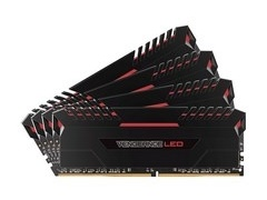 ddr4-cat     MEMORY - GameDude Computers