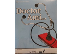 doctor ami3