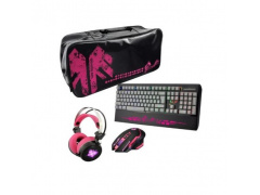 dra-kbd-combo-g-pgp-001-pink