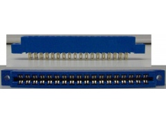 edge_connector_36pin