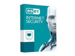 eset-int-security