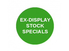 ex-displaystock-specials_390805900