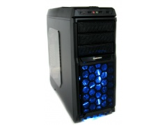 gamemax9603case