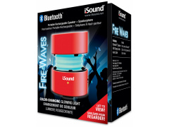 isound-bluetooth-fire-waves-speaker-red-83816_0775a