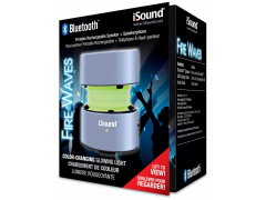 isound-bluetooth-fire-waves-speaker-silver-83822_d9354