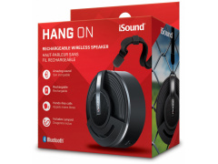 isound-bluetooth-hang-on-speaker-black-83826_97a80