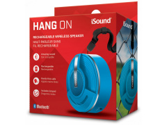 isound-bluetooth-hang-on-speaker-blue-83821_a72a0