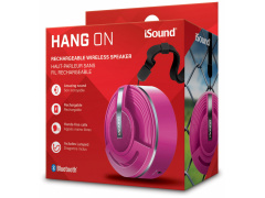 isound-bluetooth-hang-on-speaker-pink-83779_f1e54