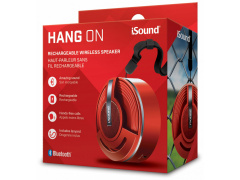 isound-bluetooth-hang-on-speaker-red-83794_db6a5