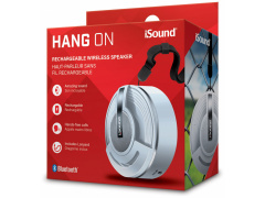 isound-bluetooth-hang-on-speaker-white-83788_a32b9