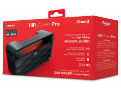isound-bluetooth-hifi-waves-pro-speaker-black-83807_a2d3e
