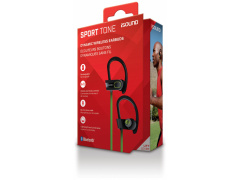 isound-bluetooth-sport-tone-earbuds-green-black-83780_758b5