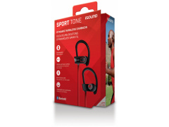 isound-bluetooth-sport-tone-earbuds-red-black-83809_6696b