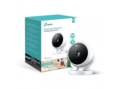kc200-set-up-images-06normal_1539911089369q