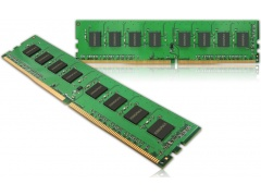 kingmax ddr4 dram