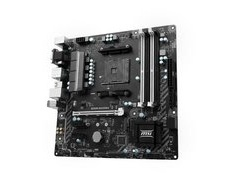motherboard-category MSI B450 Motherboards with StoreMI