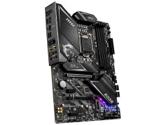 mpg-z490-gaming-edge-wifi-product3