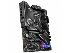 mpg-z490-gaming-edge-wifi-product3_1766676871