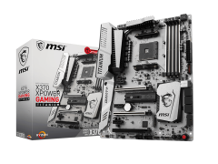 msi x370xp gam tit