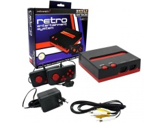 nes8-bit-top-loader-black-red-retro-bit