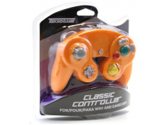 ngc-gamecube-control-generic-orange-4290_c11da