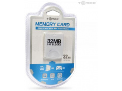 ngc-gamecube-tomee-32mb-memory-card-507-blocks-61929_1fdce