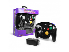 ngc-gamecube-wireless-wavedash-2-4ghz-controller-black-63776_25efd