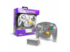 ngc-gamecube-wireless-wavedash-2-4ghz-controller-silver-63777_d1319