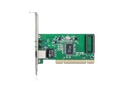 nic-gigabit-pci-cat     NETWORK ADAPTERS - GameDude Computers